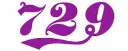 729 Frienship