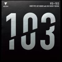 Victas VO > 103