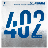 Victas 402 Double Extra