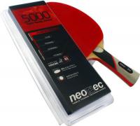 Ракетка NEOTTEC 5000