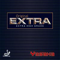 накладка YASAKA ORIGINAL EXTRA