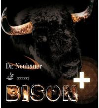 Dr.Neubauer Bison Plus
