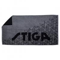Полотенце Stiga Hexagon Large