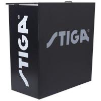 Судейский столик Stiga
