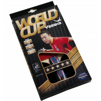 Ракетка YASAKA WORLD CUP