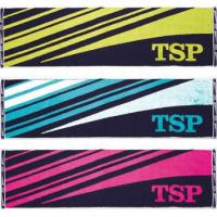 Полотенце TSP Jawara