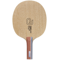Andro TIMBER 5 DEF