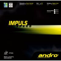Andro IMPULS Speed