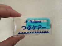 Nittaku Tsubu размер
