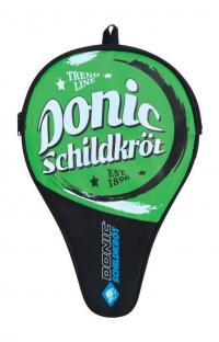 Чехол Donic Trendline зеленый
