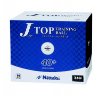NITTAKU J-Top Training 120шт