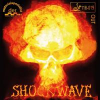 Materialspezialist Shockwave