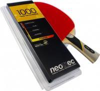 NEOTTEC 1000 в упаковке