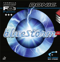 Donic BLUESTORM Big Slam