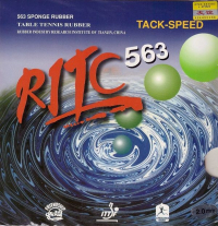 Friendship RITC 563