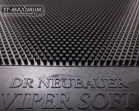 Dr.Neubauer Viper Soft