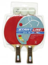 Набор Start-Line 100