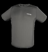Tibhar Select футболка серая