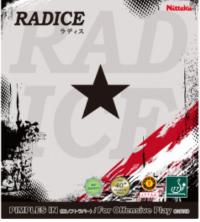 Nittaku Radice