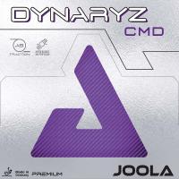 Накладка  Joola Dynaryz CMD