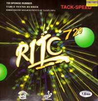 R.I.T.C. 729