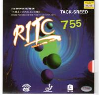 Friendship RITC 755