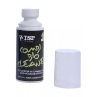 Очиститель TSP COMBI BIO CLEANER 100 мл