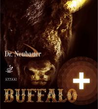 Dr.Neubauer Buffalo Plus