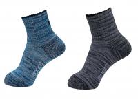 Носки Andro Melange