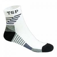 TSP HYPER Flex Носки