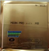 Yinhe Moon Pro Soft