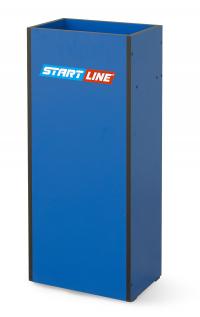 Подставка для полотенец Start-Line