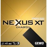 Gewo NEXXUS XT PRO 50
