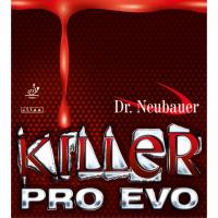 Dr.Neubauer Killer Pro EVO