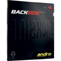 andro BACKSIDE 2.0 С