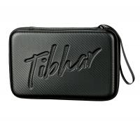 Чехол TIBHAR Carbon