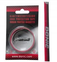 Торцевая лента DONIC Logo на 1 ракетку