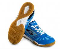 Кроссовки Donic WALDNER FLEX III синие
