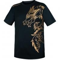 Футболка Donic Dragon