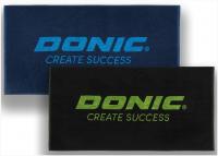 Полотенце Donic Trix