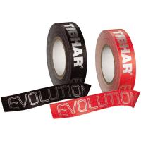 Торцевая лента TIBHAR EVOLUTION