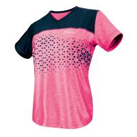 Tibhar Game Pro Lady розовая