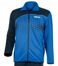 Tibhar Game куртка от костюма синий