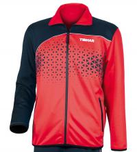 Tibhar Game куртка красная