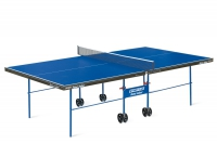 стол Start-Line Game Indoor