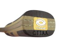 Yinhe T-8S торец ручки