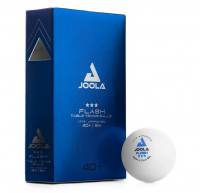 Мячи Joola FLASH 40+ 3*