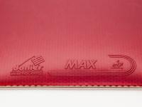 DONIER MAX накладка красная