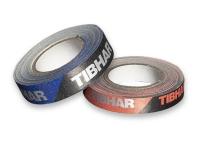 Торцевая лента TIBHAR