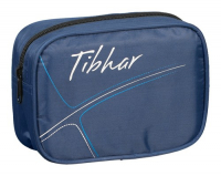 Сумка Tibhar Metro для принадлежностей